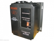 Стабилизатор Ресанта СПН-600