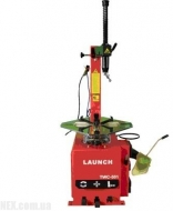Станок шиномонтажный LAUNCH TWC-501