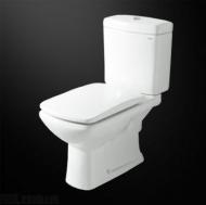 Унитаз Devit Comfort 3010123