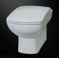 Унитаз Devit Comfort 3020123