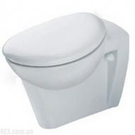 Унитаз Ideal Standard Ecco W703101