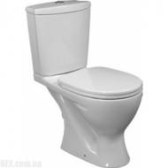 Унитаз Ideal Standard Oceane W903601/W904401