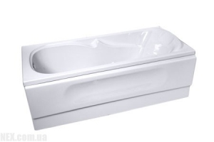 Ванна Artel Plast АРИНА 170x75, фото