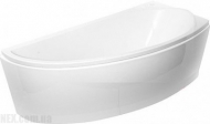 Ванна Artel Plast БЛАНДИНА 170x70