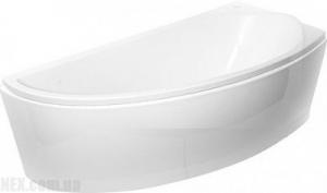 Ванна Artel Plast БЛАНДИНА 170x70, фото