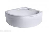 Ванна Artel Plast ЧЕСЛАВА 120x120