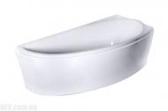 Ванна Artel Plast ДАЛИНА 160x70