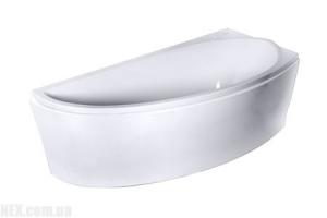 Ванна Artel Plast ДАЛИНА 160x70, фото