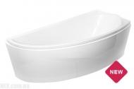 Ванна Artel Plast ЕВА 150x70