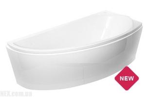 Ванна Artel Plast ЕВА 150x70, фото