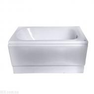 Ванна Artel Plast ГОЛУБА 120x70