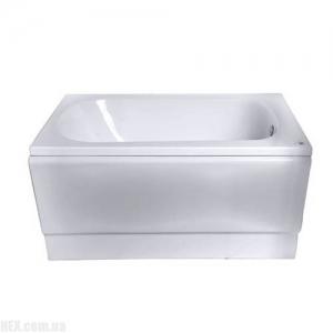 Ванна Artel Plast ГОЛУБА 120x70, фото