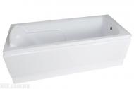 Ванна Artel Plast КАЛЕРИЯ 160x70
