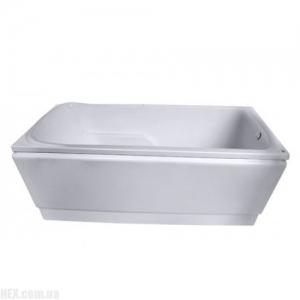 Ванна Artel Plast ЛИМПИАДА 170x70, фото