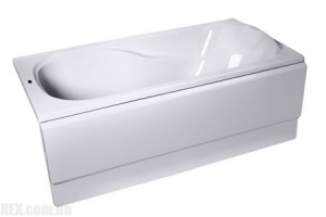 Ванна Artel Plast МАРИНА 150x75, фото