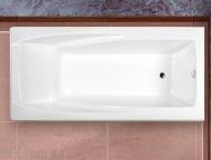 Ванна Artel Plast ПРЕКРАСА 190х90