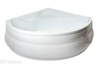 Ванна Artel Plast СТАНИСЛАВА 150x150