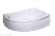 Ванна Artel Plast СТЕЛЛА 170x110