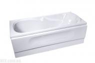 Ванна Artel Plast ЦВЕТАНА 170x75