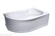 Ванна Artel Plast ВАЛЕРИЯ 160x105
