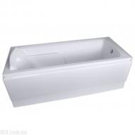 Ванна Artel Plast ВАРВАРА 180х80