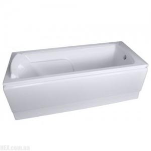 Ванна Artel Plast ВАРВАРА 180х80, фото