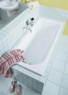 Ванна KALDEWEI - SANIFORM PLUS 170X75