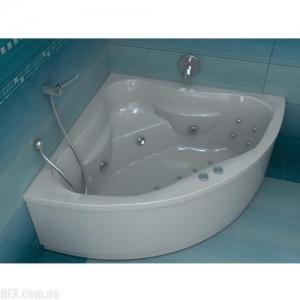 Ванна Koller Pool Tera 135x135, фото
