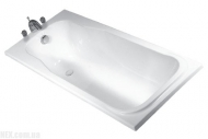 Ванна Kolo Aqualino 150x70