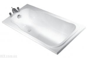 Ванна Kolo Aqualino 150x70, фото