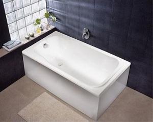 Ванна Kolo Aqualino 160x70, фото