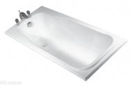 Ванна Kolo Aqualino 170x75