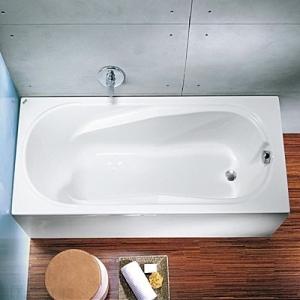 Ванна Kolo Comfort 160x75, фото
