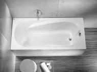 Ванна Kolo Comfort 190x90