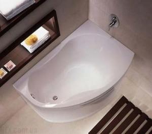 Ванна Kolo Promise 150x100 R, фото