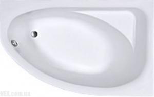 Ванна Kolo Spring 160x100 L/R, фото