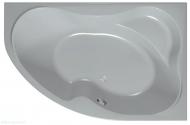 Ванна Kolpa San Lulu 170x110 L / R