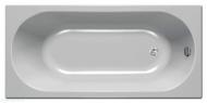 Ванна Kolpa San Tamia 160x70