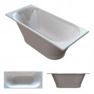 Ванна Marmite Marika 157х69,5