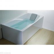 Ванна Ravak You (175x85)