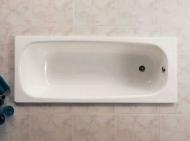 Ванна Roca Contessa 170х70