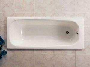 Ванна Roca Contessa 170х70, фото
