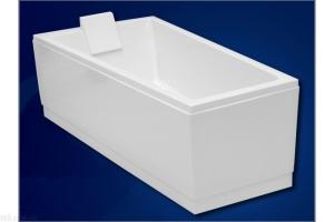 Ванна VAGNERPLAST CAVALLO 180 x 80, фото