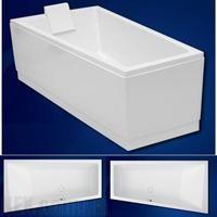 Ванна VAGNERPLAST CAVALLO OFFSET 160 x 90 L/R, фото