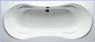 Ванны Riho Suрreme 190х90