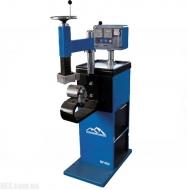 Вулканизатор TROMMELBERG NV-004