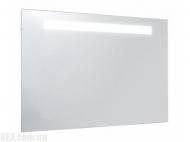 Зеркало Jacob Delafon FORMILIA EB 1041-NF 80см