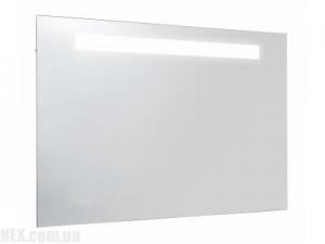 Зеркало Jacob Delafon FORMILIA EB 1041-NF 80см, фото
