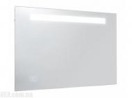 Зеркало Jacob Delafon FORMILIA EB 1042-NF 100см