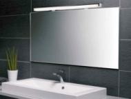 Зеркало Promiro Carletta 60х120